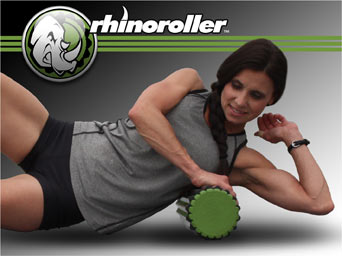 Specifically designed for spinal rehab and preventative maintenance